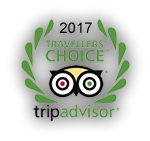 TravellersChoice